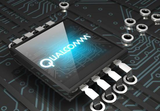La batalla legal entre Apple y Qualcomm golpe a golpe