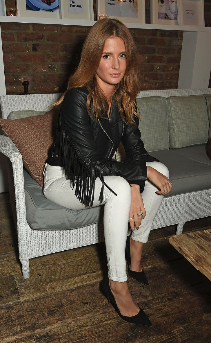 Is a cute Millie Mackintosh nude (63 photos), Pussy, Fappening, Instagram, cleavage 2006