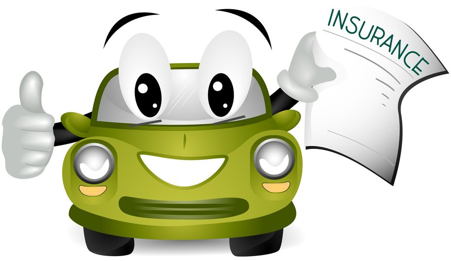 Free Auto Insurance Quotes Cool Finding The Best Auto Insurance Quotes Online  While Purchasing The . Design Ideas