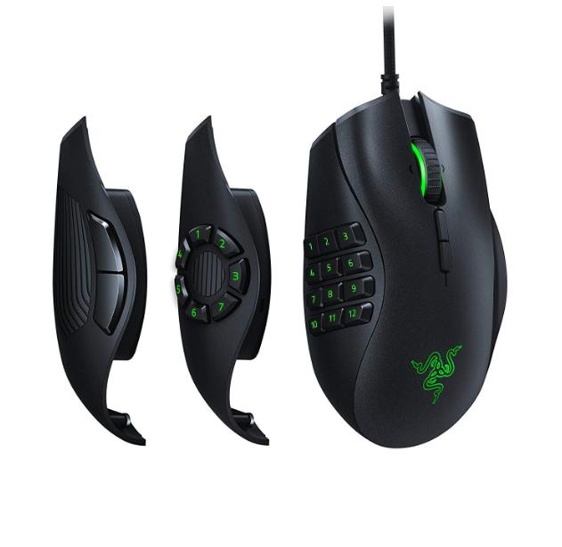 Affordablegaminglaptops Bestgaminglaptop2020 Bestgaminglaptopunder1000 Asusgaminglaptop Bestbudgetgaminglaptop2 In 2020 Razer Naga Razer Gaming Mouse Gaming Mouse