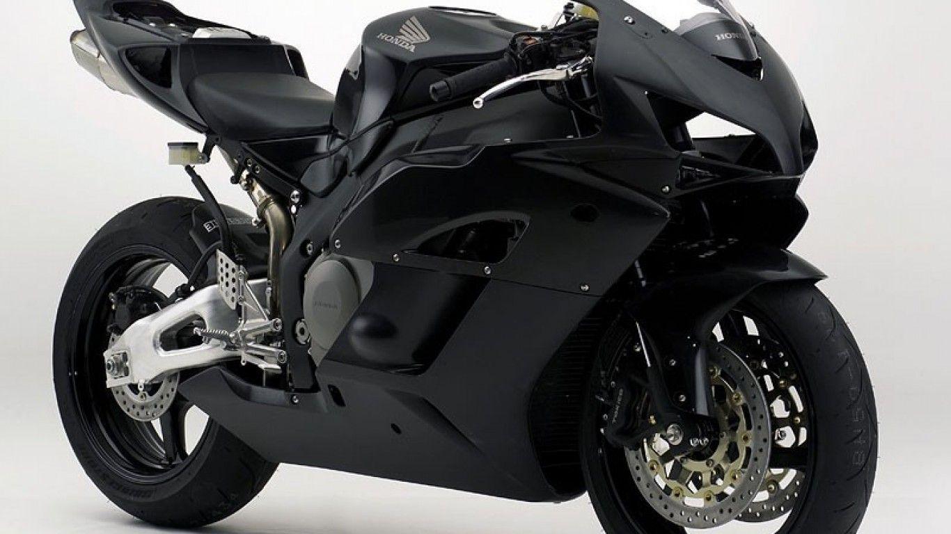 Honda Cbr Motorcycle 4k Hd Desktop Wallpaper For 4k Ultra: Motorbikes Honda CBR1000RR HD Wallpapers