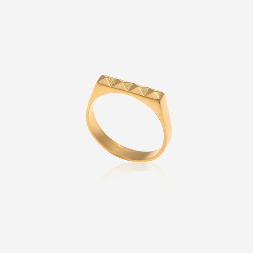 Fame Ring