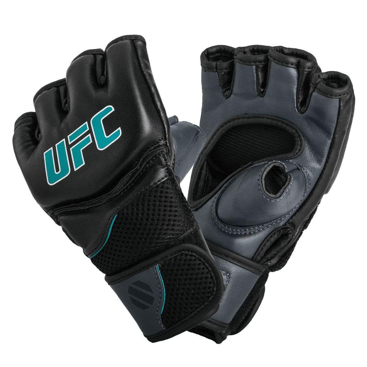UFC Women's Competition MMA Gloves Mma gloves, Ufc women