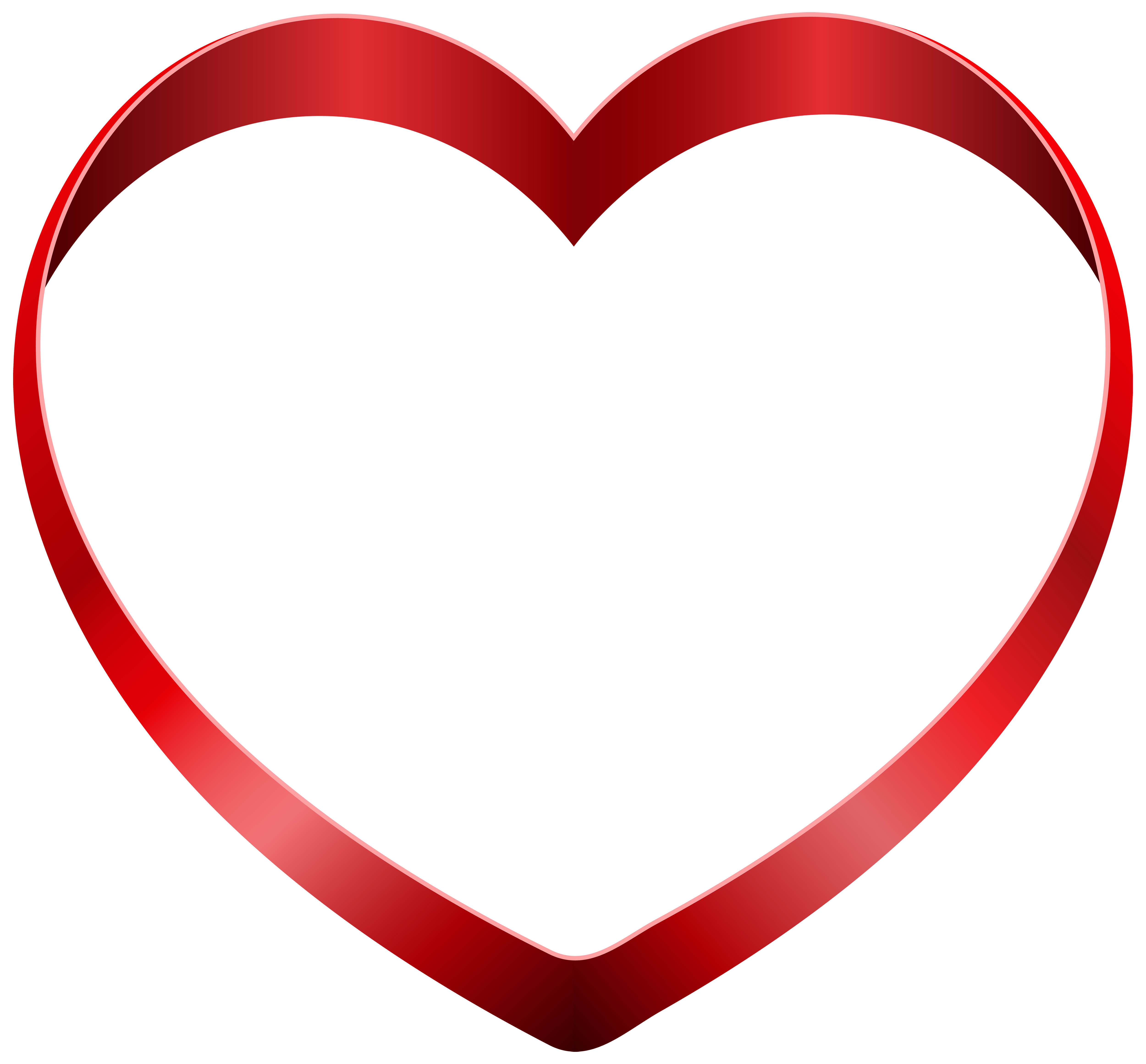 Transparent heart png icon transparent blue heart purple heart transparent heart png icon transparent blue heart purple heart buycottarizona