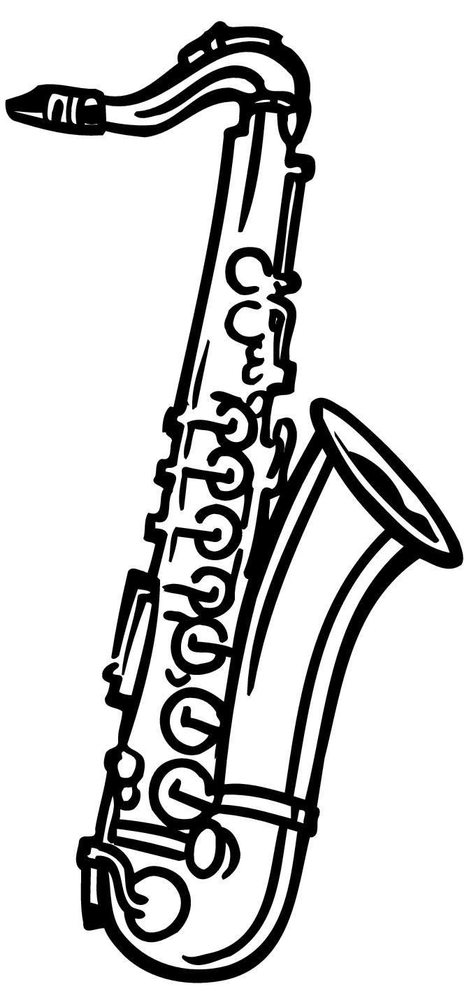 saxophone vector cartoon art designs compilation we are currently rh pinterest com saxophone clipart black and white saxophone clip microphone on gumtree