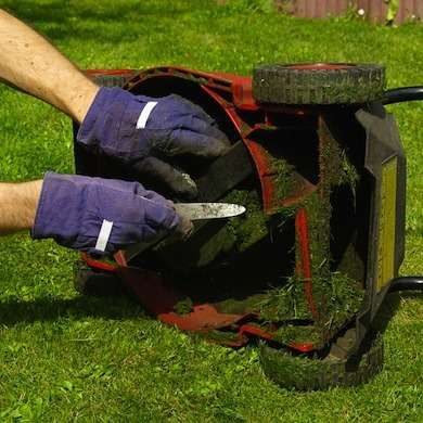 7 Tips To Keep Your Mower In Working Order Lawn Mower