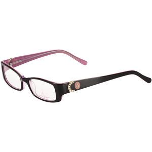 ab53fc56ce Baby Phat Spectacle Rx-able Frames With Case
