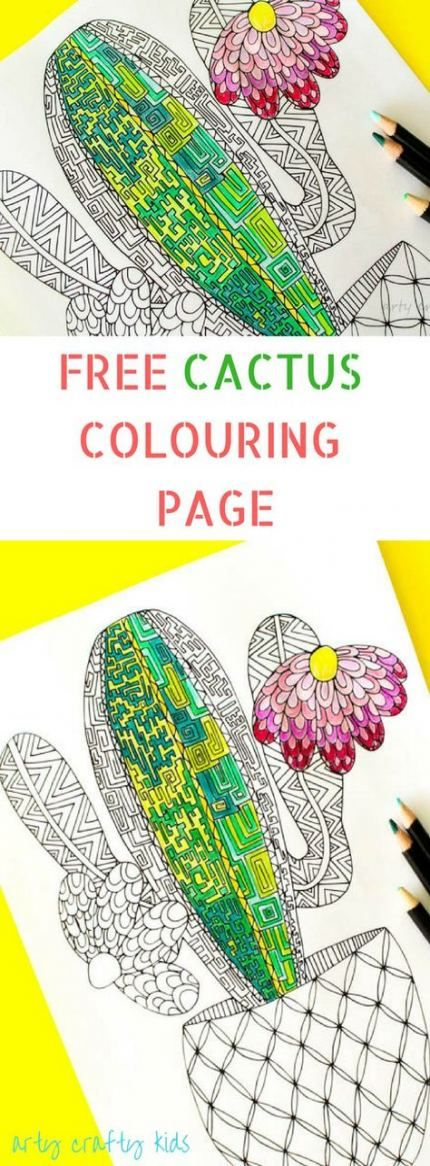 Coloring Art Projects For Adults Amazing Design