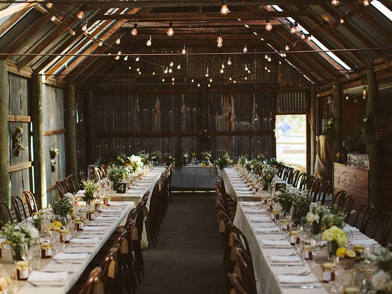 Pin by Hisuw164 on Birthday Party Venues Melbourne | Barn ...