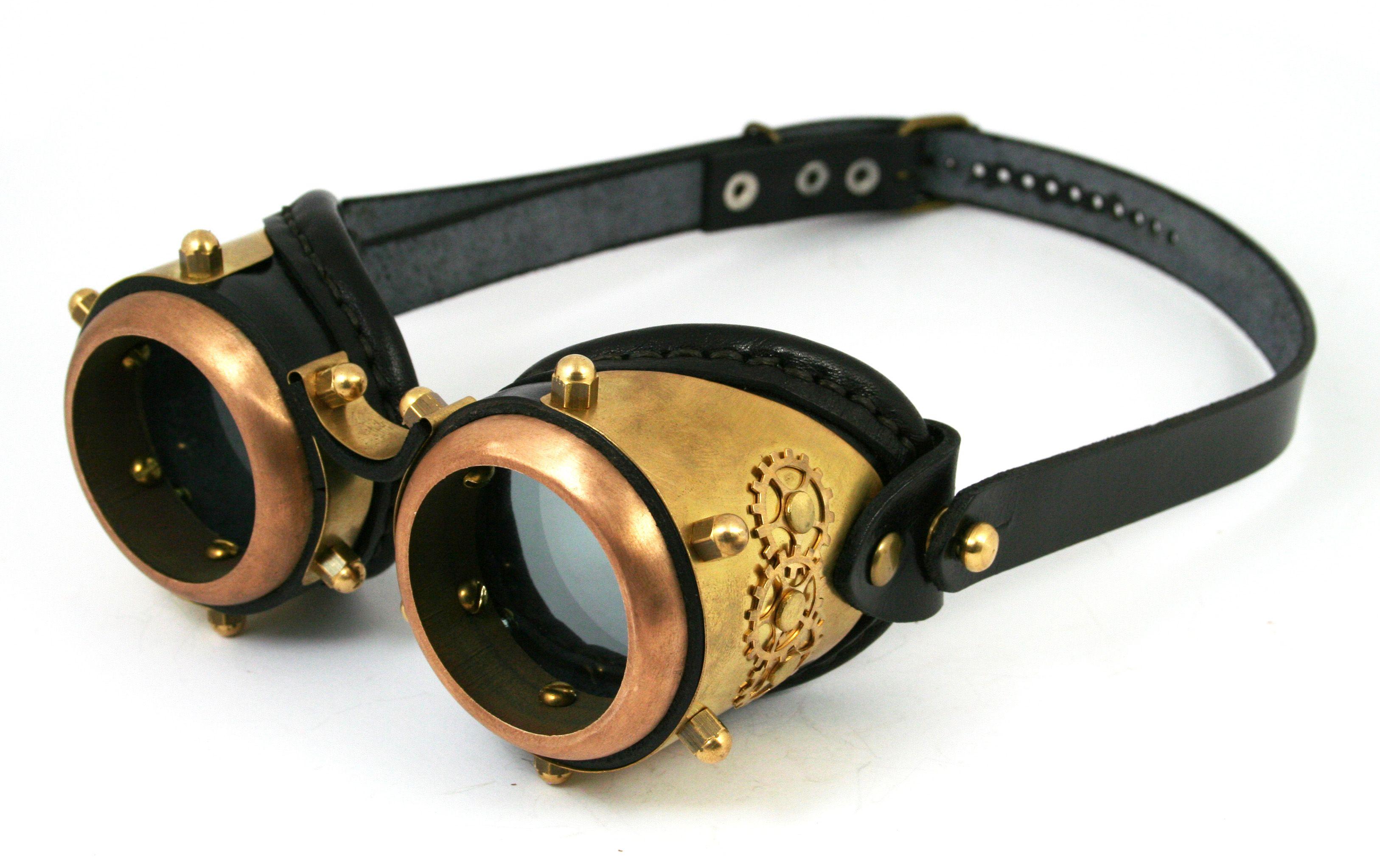 http://fc02.deviantart.net/fs70/f/2012/112/b/3/steampunk_goggles_black_leather_brass_plating__by_ambassadormann-d4wa8js.jpg