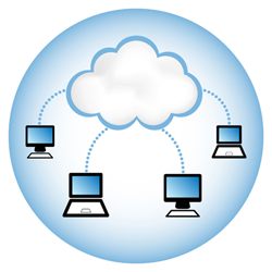 Cloud storage = evernote   dropbox   delicious | What I'm