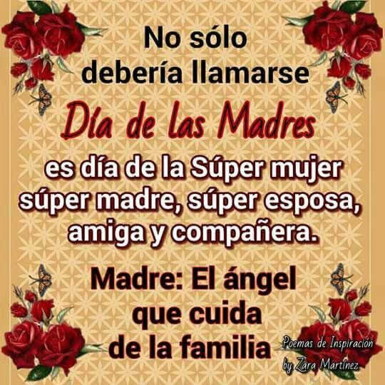 Feliz Día De Las Madres Family Quotes Quotes Movie Posters