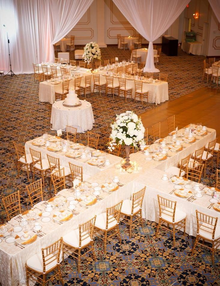 Your Wedding Venue Checklist Questions To Ask Before You Sign The Contract