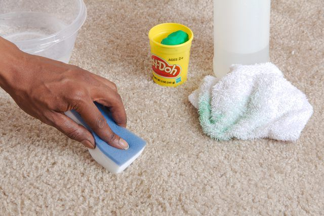 How To Get Play Doh Out Of Carpet Carpet Cleaning Pet Stains Carpet Cleaning Business Carpet Cleaning Hacks