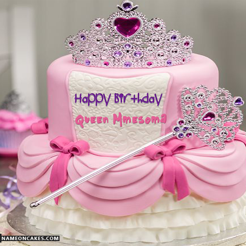 Names Picture Of Queen Mmesoma Is Loading Please Wait Cute