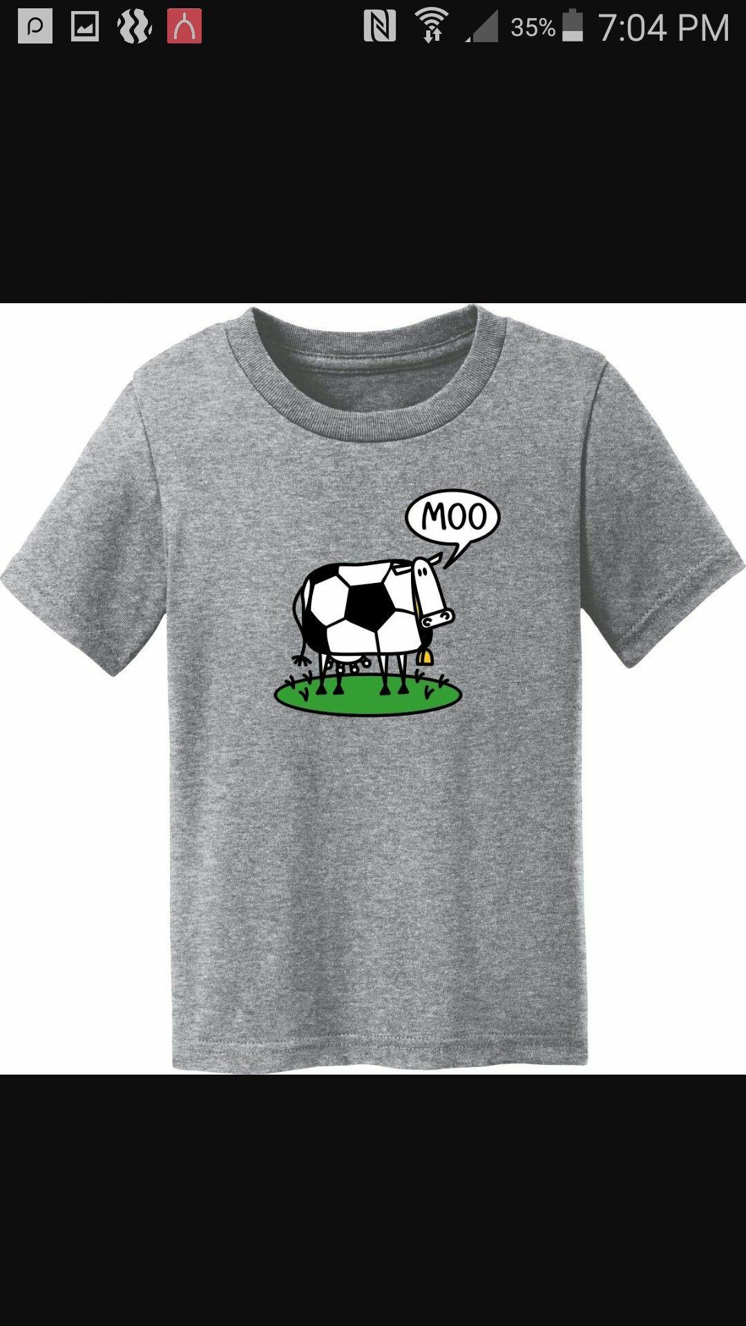 Pin by Maylynn 260 on Soccer Mens tops, Mens tshirts