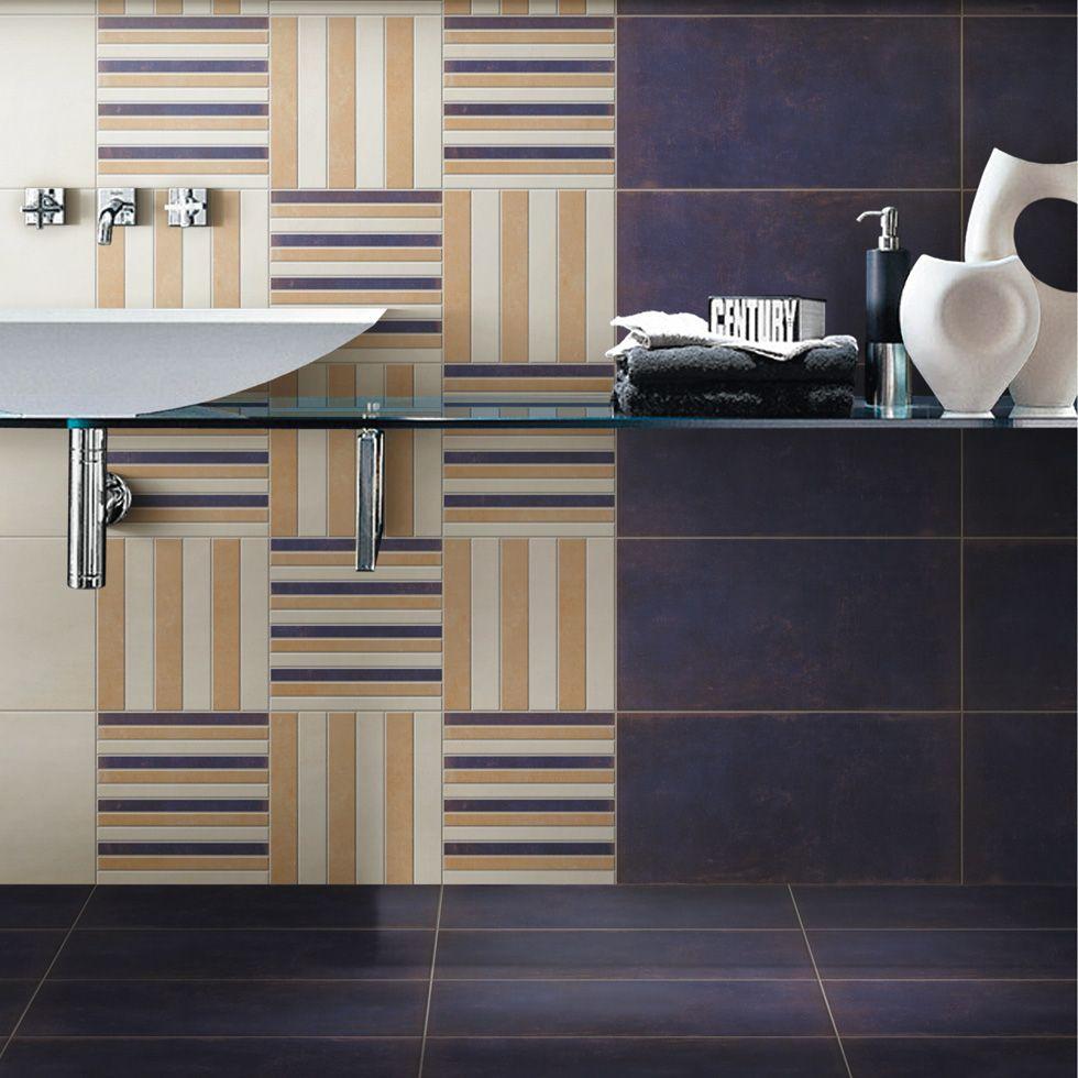 20 mix match ideas tiles design