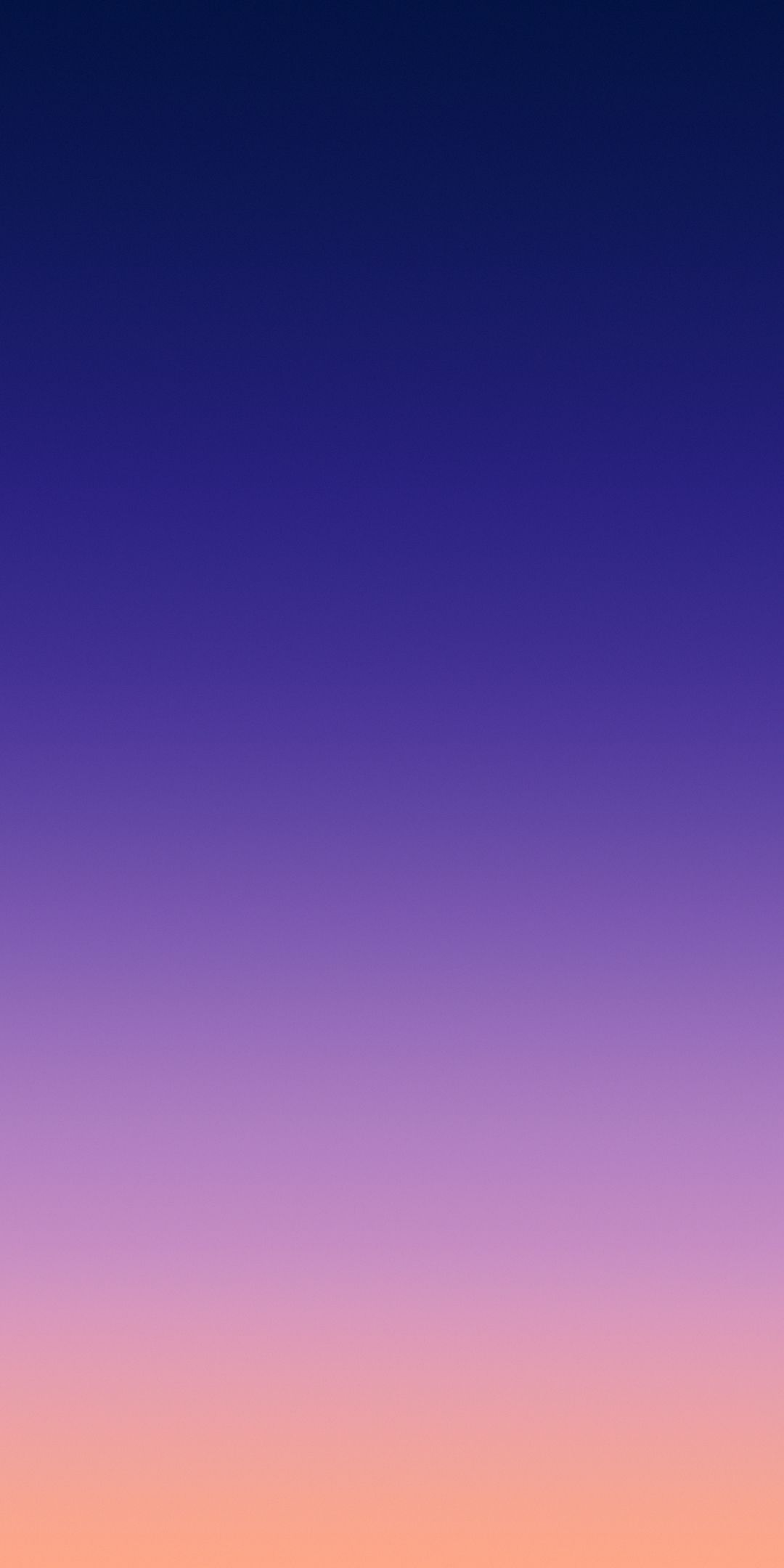 Xiaomi Mi 8 Youth Stock Wallpaper 011 – [1080×2160] 4K