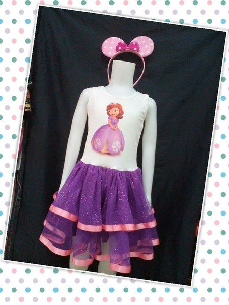 Double layer tutu dress | Smartshop DOUBLE LAYER TUTU/HF1011 ₱29O.OO For 3-6 y/o ( it can be fit to 7 y/o f slim) colors : assorted colors & design http://besmartshopphcom.mysimplestore.com/products/double-layer-tutuhf1011
