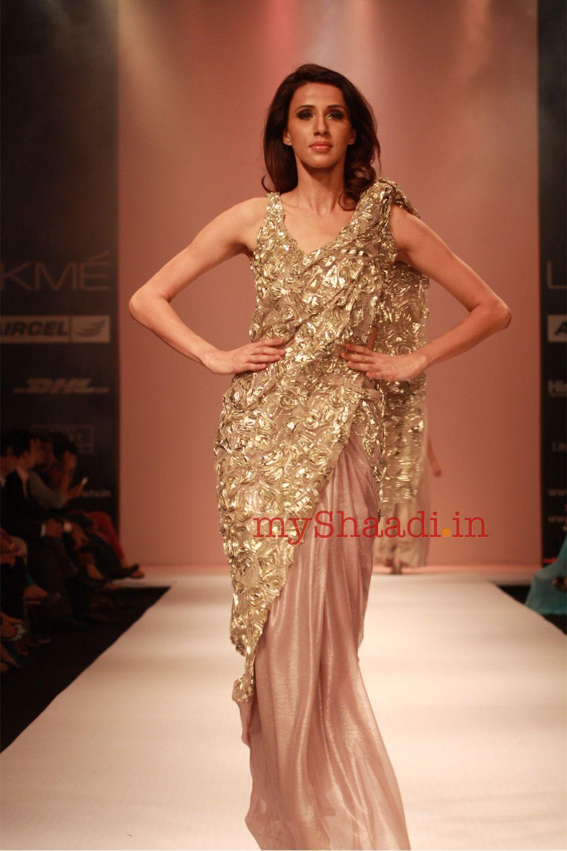Dhaka Dresses