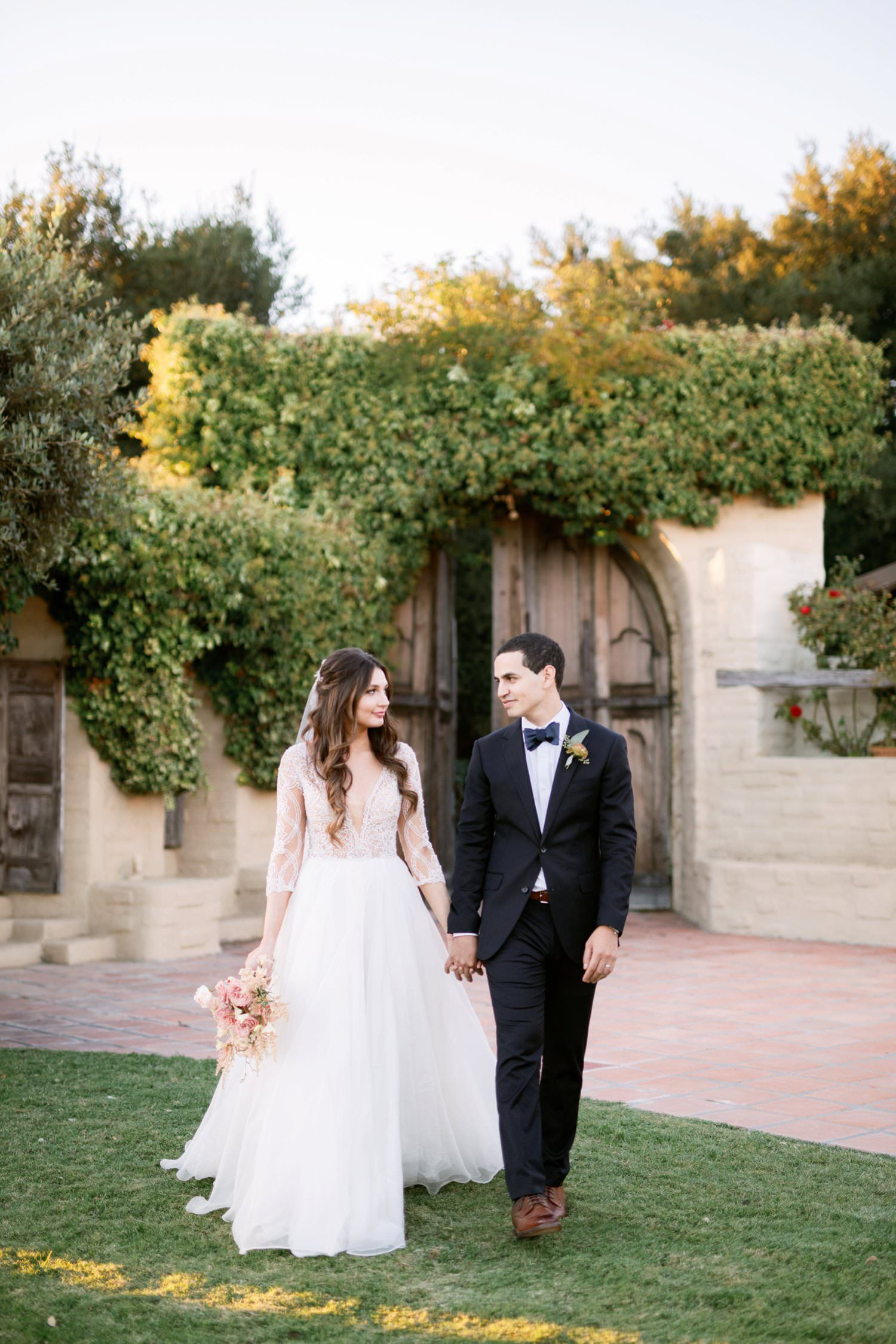 Santa Ynez wedding photographer in 2020 (With images
