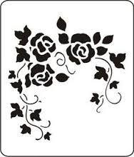 Glasgravur Vorlagen Zum Ausdrucken By Muster 9