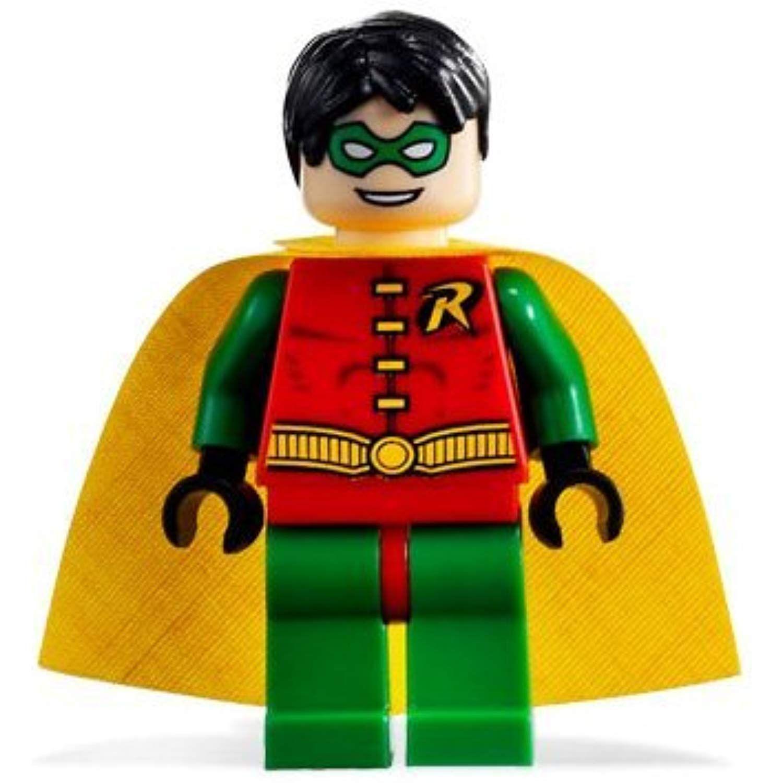 Lego robin Google Search