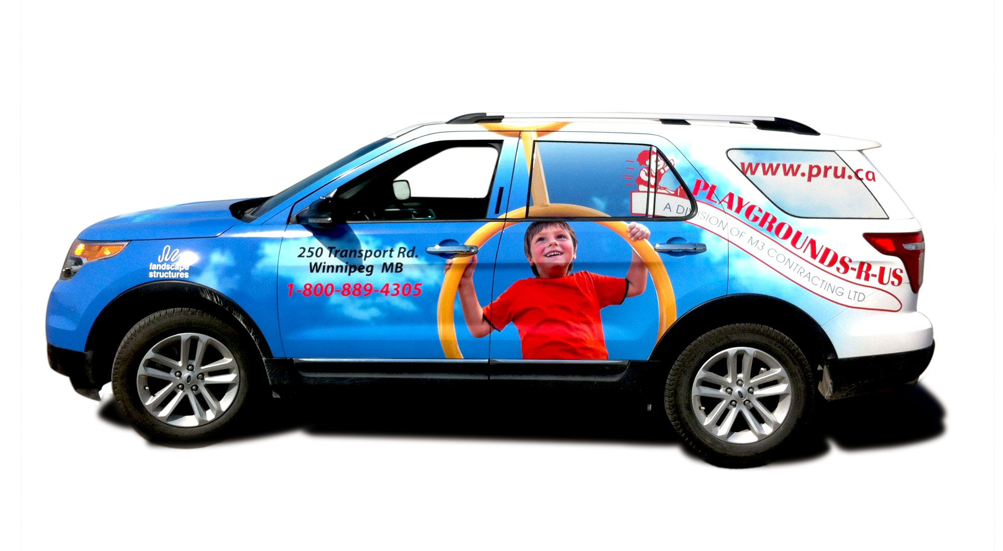 Pin By Intergraphics Decal Ltd On Vehicle Wraps Car Wrap Toy Car Car Decals [ 1100 x 2000 Pixel ]