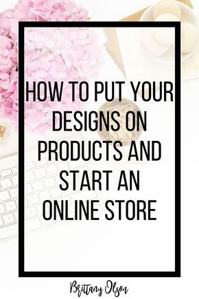 How To Start Up Your Own Online Clothing Boutique
