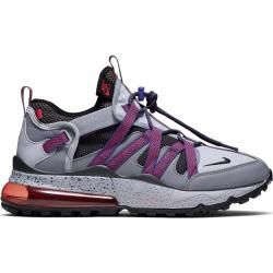 Herrensneaker & Herrenturnschuhe | Grau, Nike