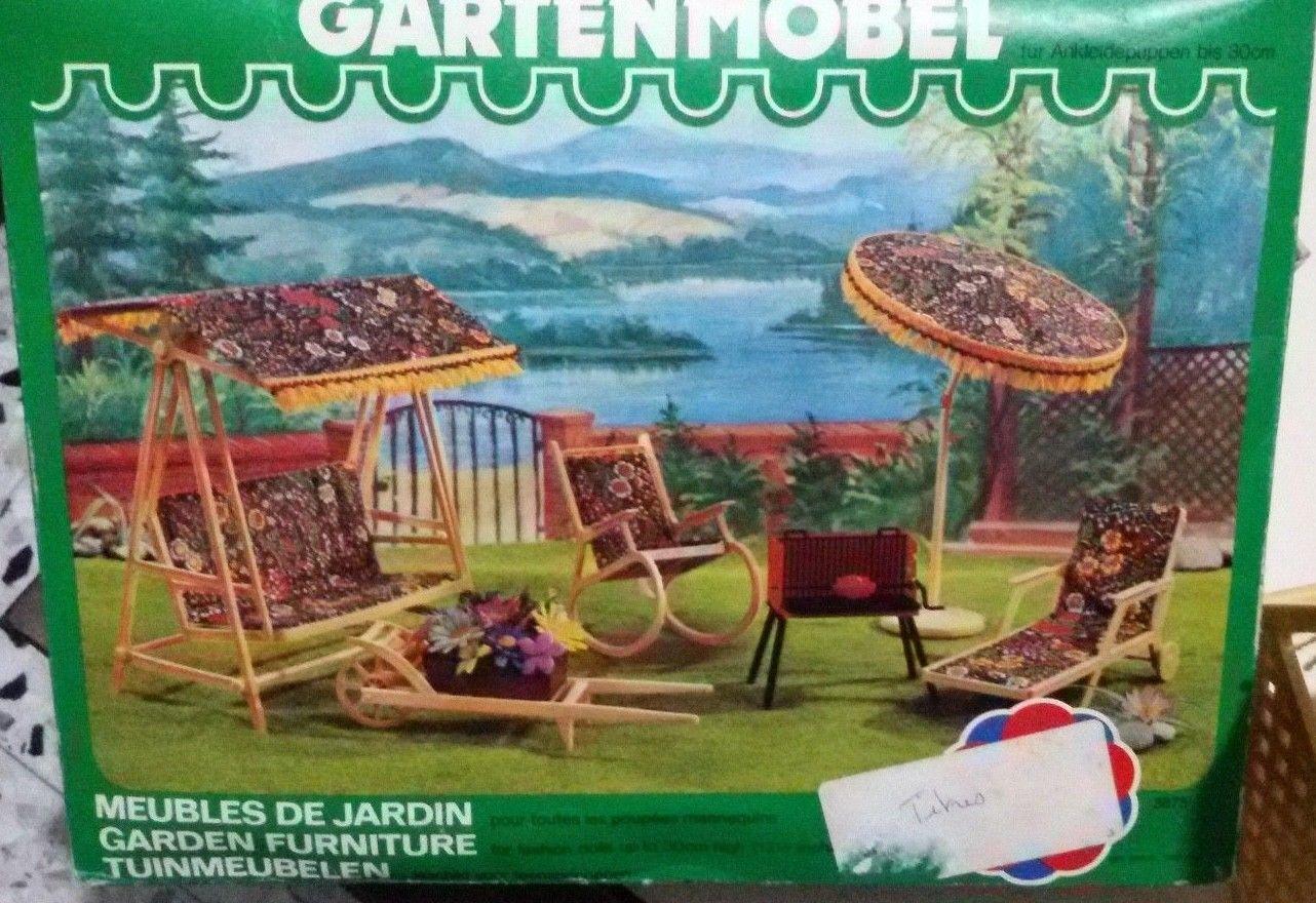 Ebay Salon De Jardin | Salon De Jardin En Fer Forge Ancien Maison ...