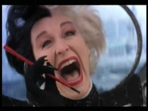 """101 Dalmatians"" Featurette [#1]"
