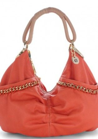 Carmen Steffens   Shoes   Bags♥   Pinterest   Sapatos, Bolsas e Loucos b714f96996