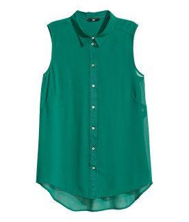 Damen   Hemden   Blusen   H M DE   fashion   Pinterest   Bluse and Damen 60422cc1f9