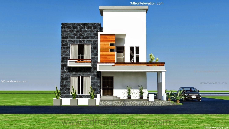 Home Design 5 Marla Corner Part - 31: Pinterest