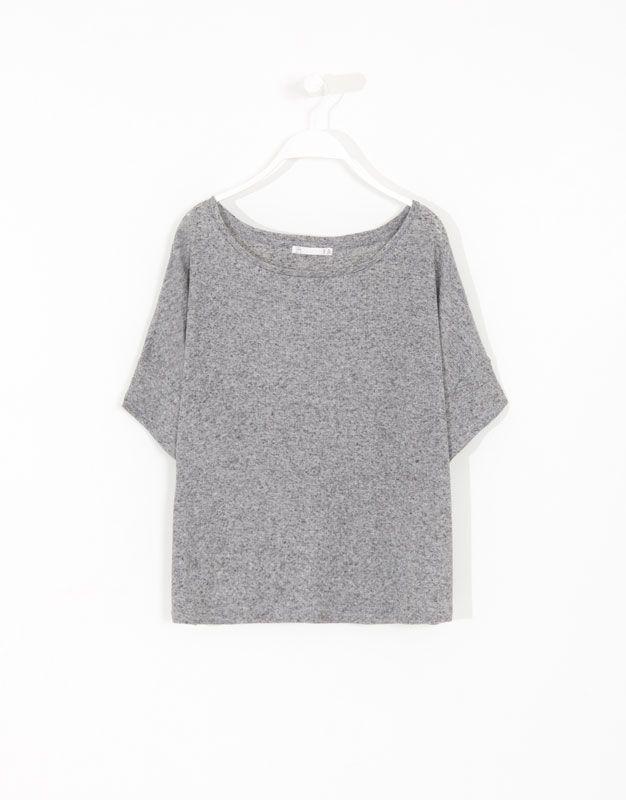 Pinterest Oversize Entrar Compras Camisetas Camiseta 15 Y España pPgqxtzw