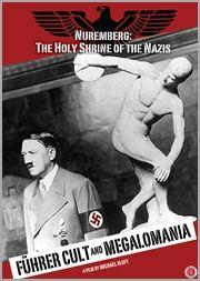 Führer Cult And Megalomania #lvccld