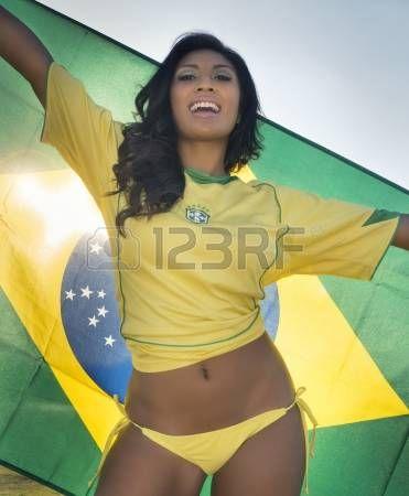 best women in colombia