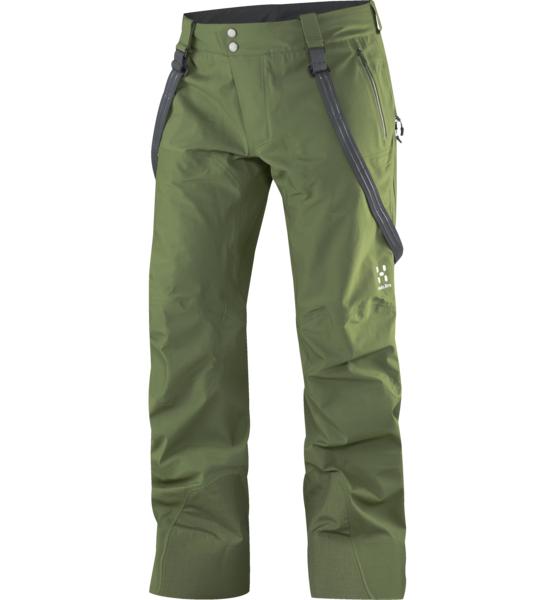 Couloir V Pant Men Outdoor Outfit Pants Khaki Pants