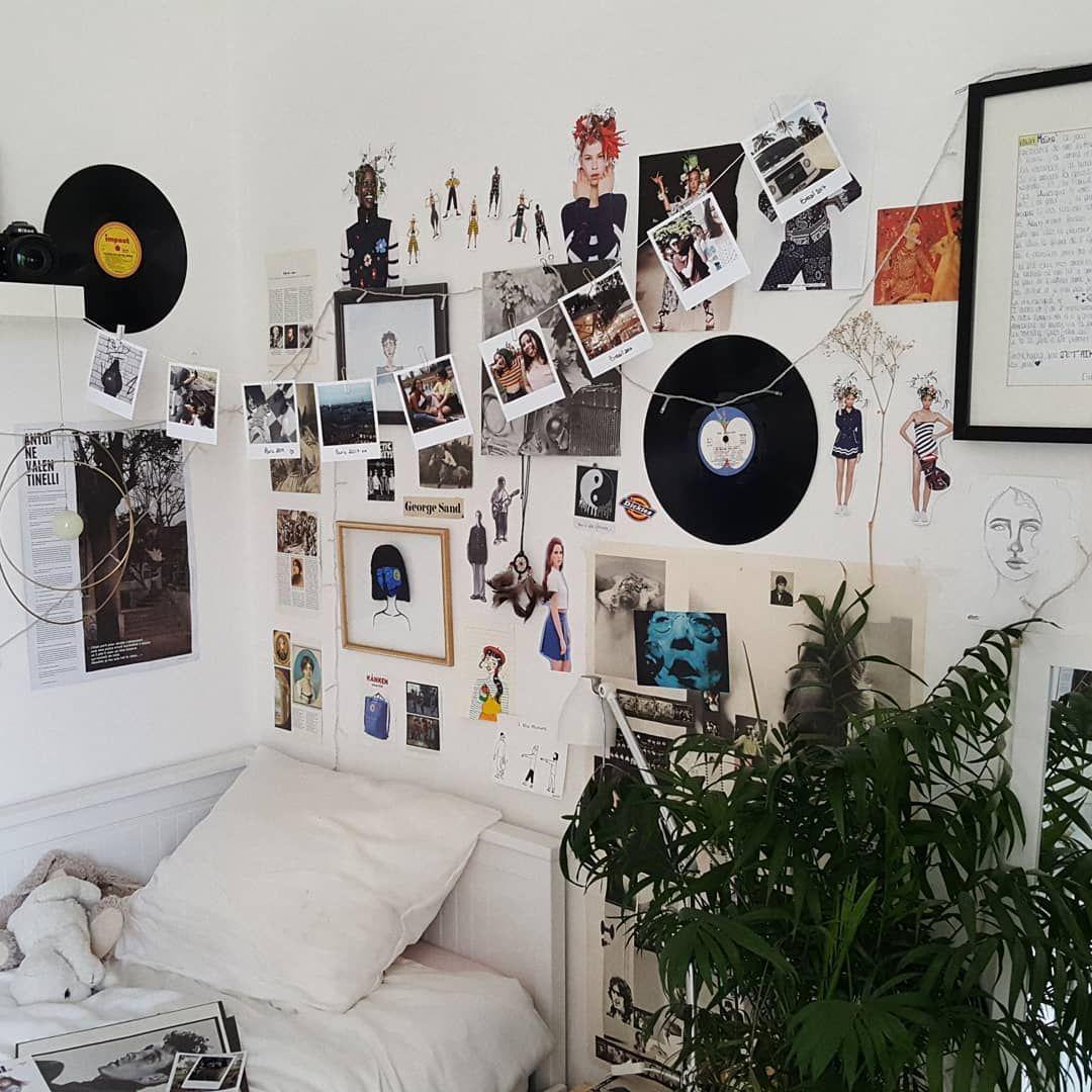 Photo of Comment créer un mur de photos ? Conseils