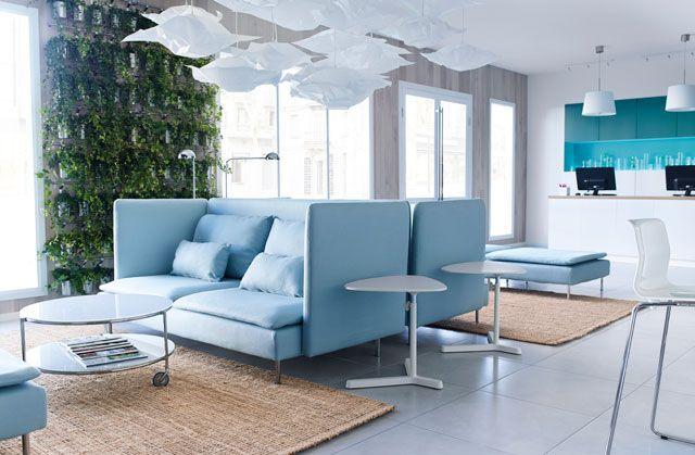 Details of us nuovo catalogo ikea 2014 idee ikea for Ikea decorazioni