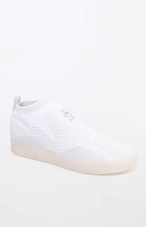 detailed look 5d7ee 915fd adidas 3ST.002 Primeknit Shoes