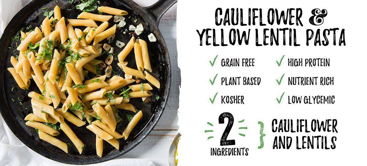 Pinnacle Foods Birds Eye Veggie Made Pasta Low Carb Pasta Brands Veggie Pasta Recipes Low Calorie Pasta