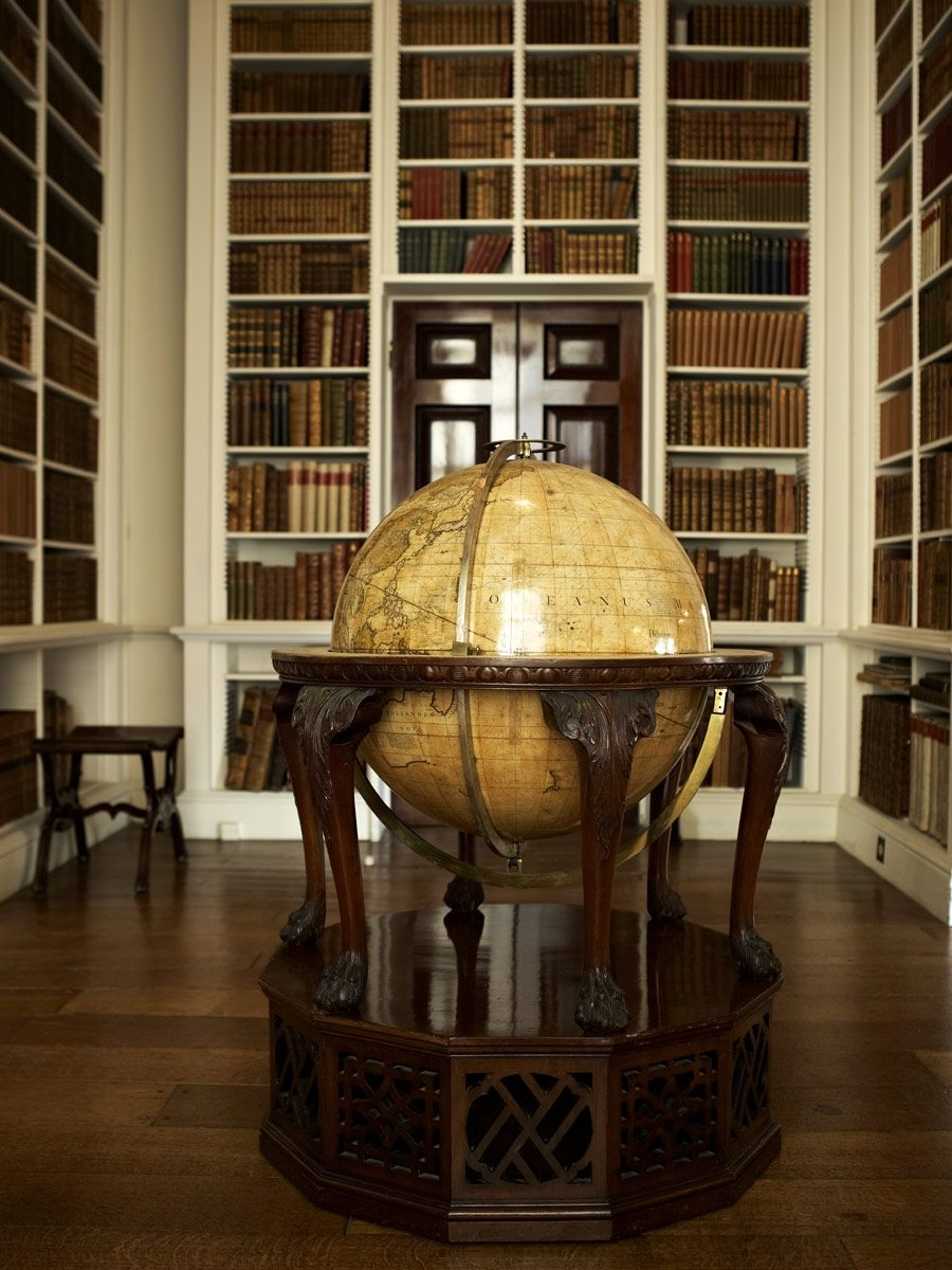 1000 images about library on pinterest libraries traditional home offices and study atherton library traditional home office