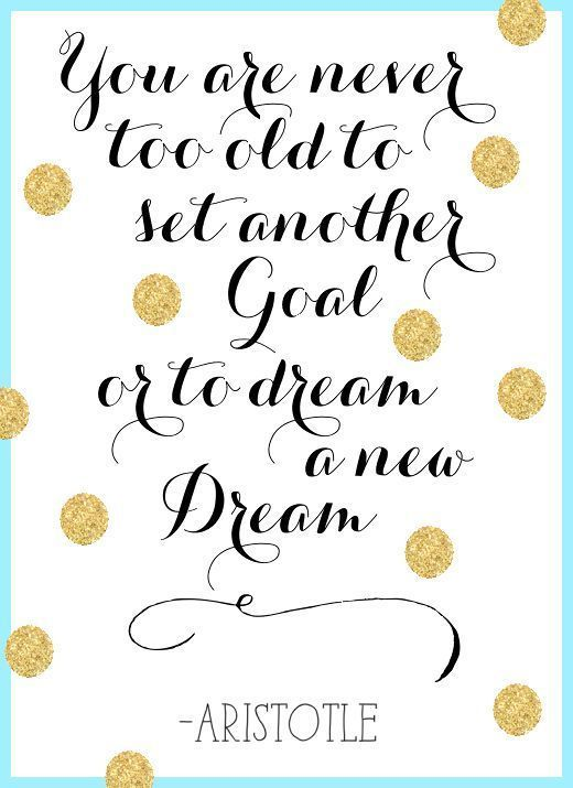 setting new goals for 2017 its time girl boss pinterest quotes sayings and words