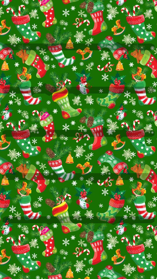 christmas wallpaper for iphone iphone wallpaper tjn iphone shelves amp skins 13814