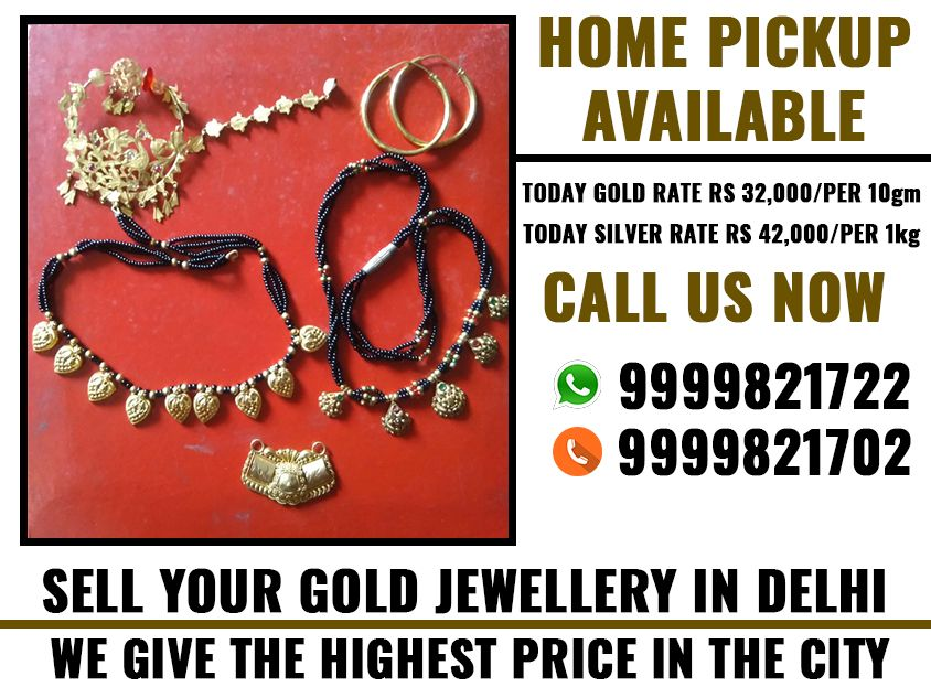 35+ Where can you sell your gold jewelry viral