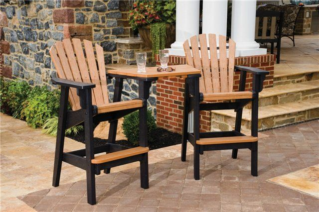 Breezesta Bar Height Chairs With Tet E Www Islandfurnitureandpatio