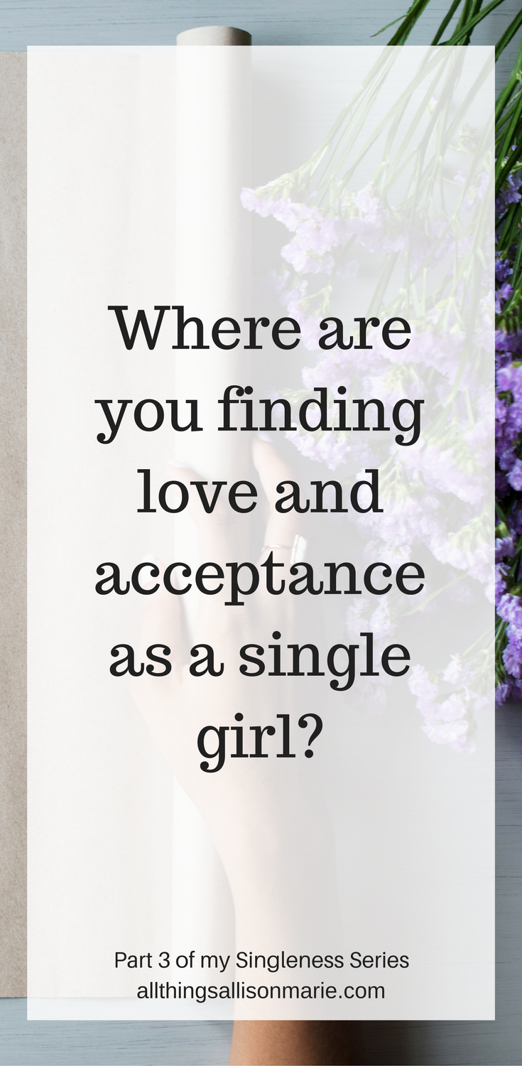 Where to find christian girls