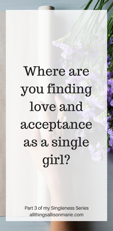 dating site regulations uk